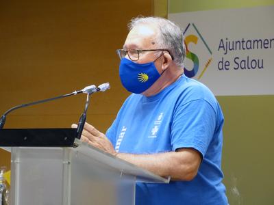 Ferran Martí.png
