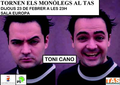 cartell_monlegs_toni_cano_copia.jpg