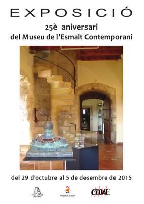 cartell_museu_esmalta3.jpg
