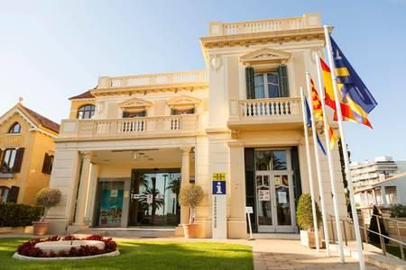 El Patronat de Turisme crea l'Oficina AIRE, el nou servei d'assessorament i recolzament adreçat al sector empresarial turístic de Salou