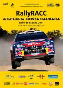 El Patronat de Turisme i el RallyRACC  coorganitzen  diverses activitats per obrir-se a la participació dels salouencs