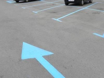 El ple de Salou aprovarà demà la continuació del servei públic d'estacionament sota control horari als carrers comercials de la zona poble