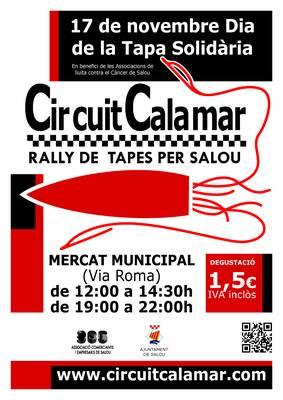 Circuit_Calamar_Cartell_TapaSolidaria_copia.jpg