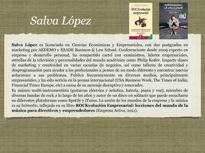 Salva_Lpez_2015_Conferencias.jpg