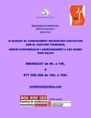cartell telèfons SIAD.jpg