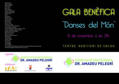 GALA_AMADEU_PELEGRI1.jpg