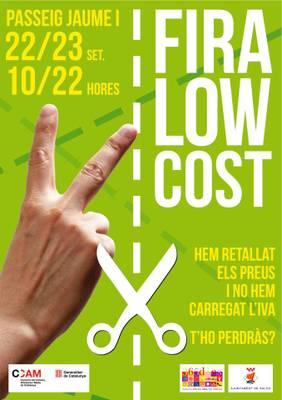 FIRA_LOW_COST.jpg