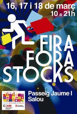 fora_stocks_copia.jpg