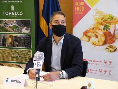 PRESENTACIÓ GASTROTOUR SALOU 2021 (1).png