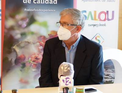 PRESENTACIÓ GASTROTOUR SALOU 2021 (9).JPG
