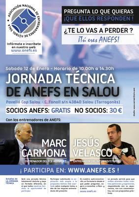 cartel_ANEFS_JornadaTecnicaweb.jpg