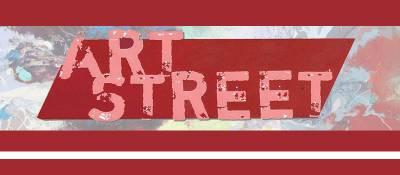 art_street.jpg