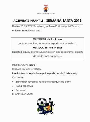 ACTIVITATS_INFANTILS_SETMANA_SANTA_A5_copia.jpg