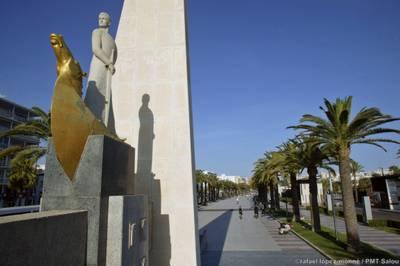 2.Passeig_Monument_Jaume_I.jpg