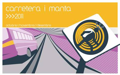 carretera_i_manat.jpg