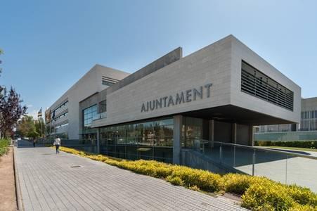 L'Ajuntament de Salou destinarà 500.000€ per atendre emergències de caire social i econòmic