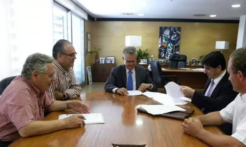 L'Ajuntament de Salou habilita l'opció de pagament de tributs municipals mitjançant la seva Oficina Virtual