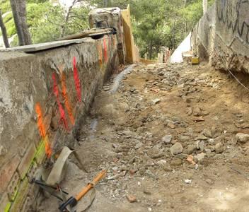 L'Ajuntament de Salou iniciarà la tercera fase d'adequació de voreres al Cap Salou