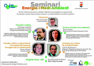 Programa_Seminari_Energia_i_Medi_Ambient_copia.jpg
