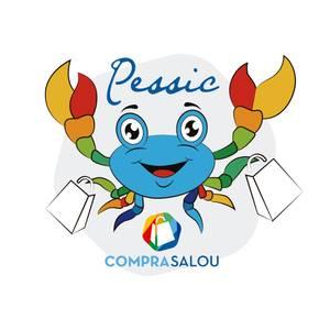 L'Ajuntament engega una campanya de promoció digital de 'Compra Salou' per ajudar el comerç local