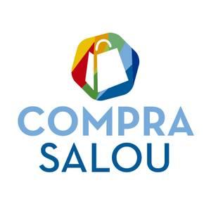 L'Ajuntament impulsa un directori especial a 'Compra Salou' amb els bars i restaurants que ofereixen menjar per emportar i servei a domicili