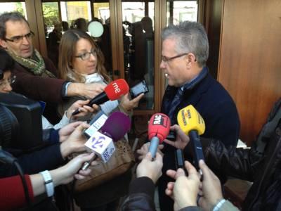 alcalde_-_veremonte.JPG