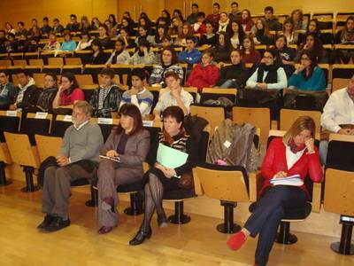 Beques_universitries_2011-2.JPG