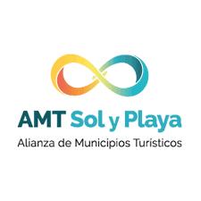 logotipo-amt.png