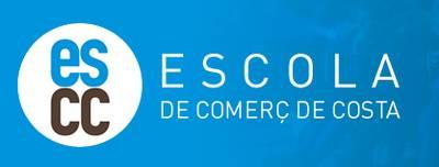 logo_copia.jpg