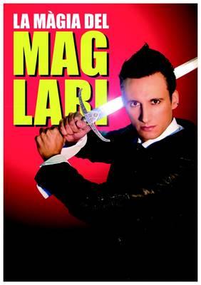 Cartell_La_Magia_del_Mag_Lari.jpg