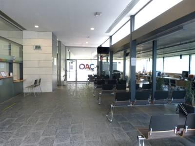 L'Oficina d'Atenció Ciutadana de Salou reprèn avui dilluns les gestions presencials, amb cita prèvia
