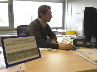 L'Oficina Municipal del Consumidor de Salou incrementa d'un 40% les reclamacions l'any 2009