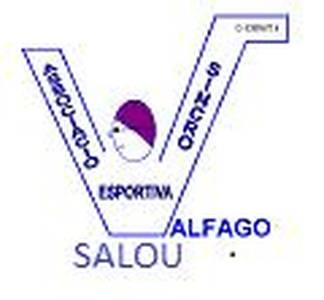 La Capital de la Costa Daurada acull el I Torneig de natació sincronitzada Valfago Salou