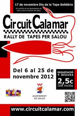 CircuitCalamarAnunciVila_1pag_copia.jpg