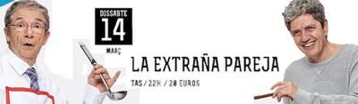 la_extraa_pareja_gran_copia.jpg