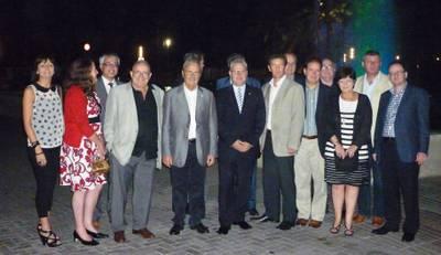 Congres_ITOF_2011_017.JPG