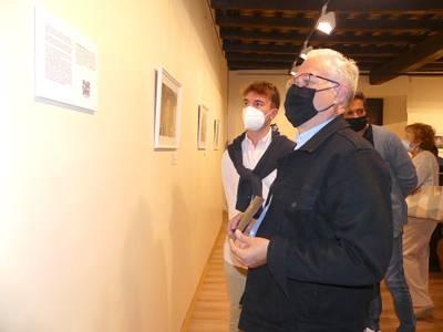 EXPOSICIÓ TORRE VELLA (2).JPG