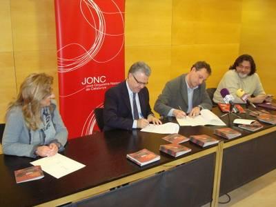 JONC_2011-2012-1.JPG