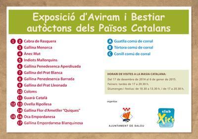 flyer-masia-catalana-2.jpg