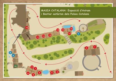 masia-catalana-2014-1.jpg