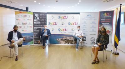 Presentació Tasta Salou (4).png