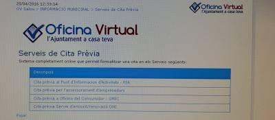 oficina_virtual.jpg