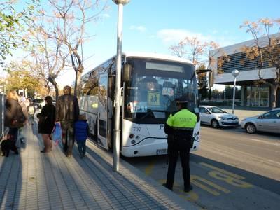 campanya-seguretat-transport-escolar.JPG