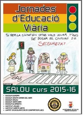 educacio_vial.jpg