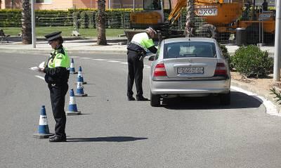 Campanya_de_control_i_vigilncia_viria_de_la_Policia_Local_de_Salou_II.JPG