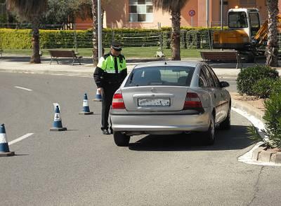 Campanya_viria_de_control_i_vigilncia_de_la_Policia_Local_de_Salou.JPG