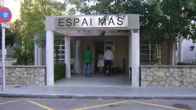 Habitatge_Social_Espai__Mas.JPG