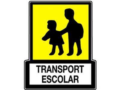La regidoria d'Ensenyament obre el termini per sol·licitar les beques de transport escolar