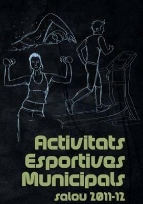 portada_act_esport.jpg