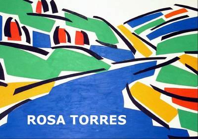 140259_ROSA_TORRES_cataleg_torre_vella.jpg